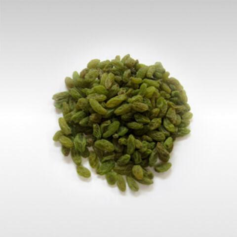 Raisin Green kishmish 250g 1