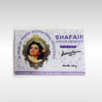 Shahnaz Husain Shafair Soap 100g