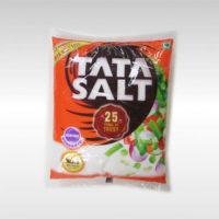 TATA IODINE SALT 1kg