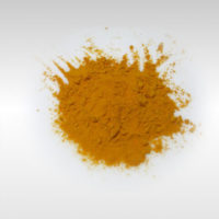 Turmeric Haldi Powder 100g
