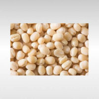 Urad Dal White whole