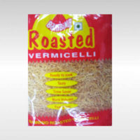 Vermicelli Small Rosted
