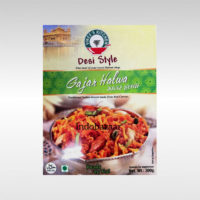 Vinees Red Gajar Halwa 300 gms 1