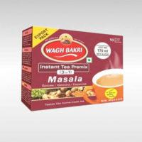Wagh Bakri Instant Tea Premix Masala