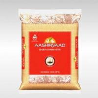 ashirvaad atta 1kg 1