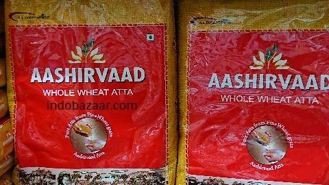 atta shirwaad nepal25oct 2
