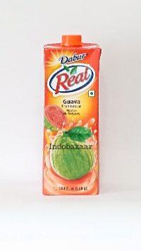 dabur amrood juice. 2