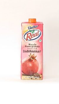 dabur anaar juice latest 2