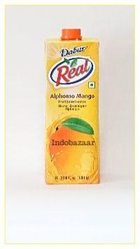 dabur mango juice latest 2