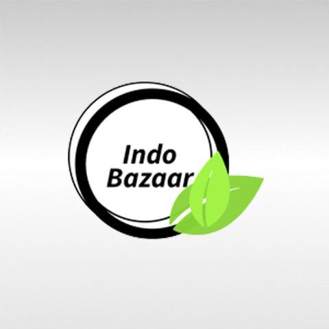 logo icon 1