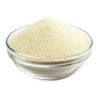 sooji-flour-suji-rava